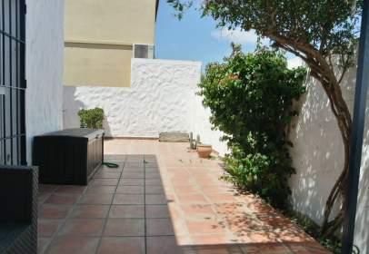 House in Carretera de Jerez