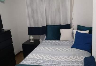 Habitaciones En San Sebastián De Los Reyes Madrid En Alquiler