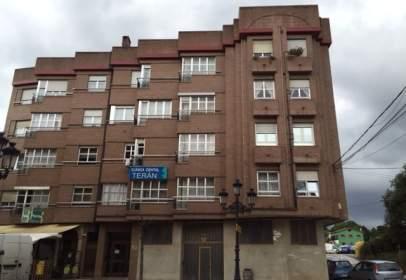 Piso en calle La Colegiata, nº 12