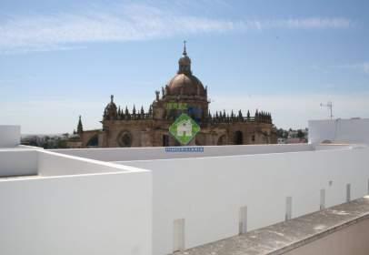 Dúplex a calle Plaza Arenal