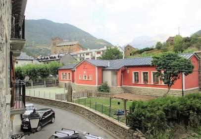 Piso en Avenida Pirineo de Huesca, nº 02