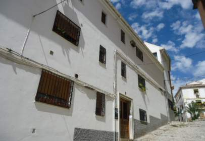 Studio in Cuesta de Santa Catalina, 1