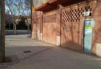 Local comercial en calle Tilos, nº 3