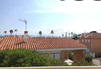 Apartament a Grao-Playa Serradal