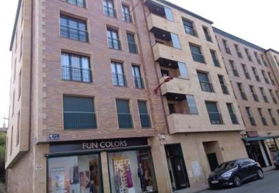 Apartment in calle de Santa Lucía