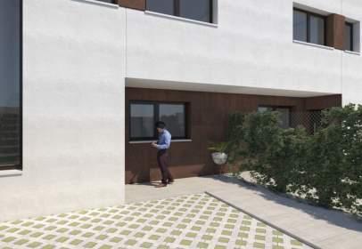 Casa adosada en calle Valle del Cabriel,  s/n