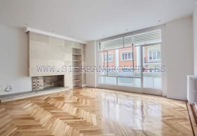 pisos de alquiler baratos en alcala de henares alcobendas