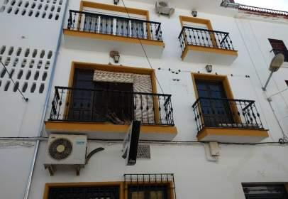 Piso en Plaza Andalucía