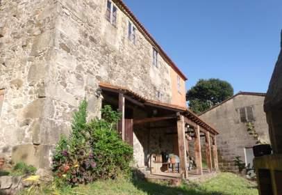 Casa en calle Campelo, nº 1