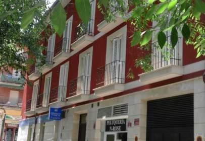 Piso en calle del Foso, 102, cerca de Calle de San Pascual