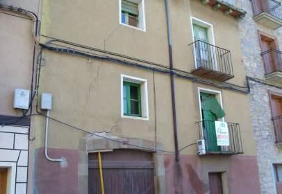 Casa a Casco Histórico