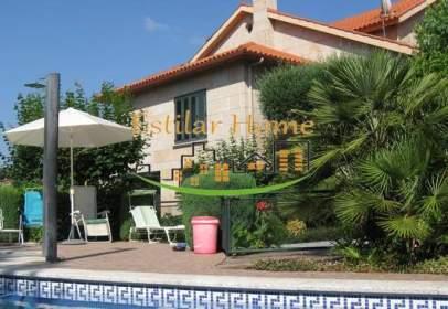 Casa unifamiliar en Mondariz - Balneario