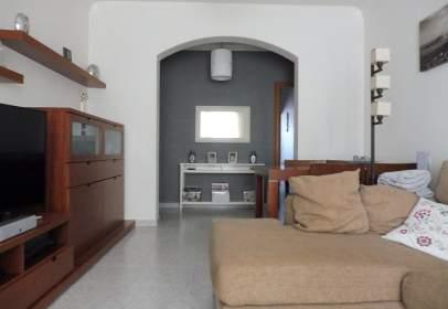Duplex in La Conna