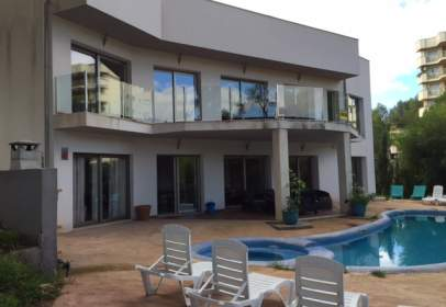 Chalet in Carrer Coral