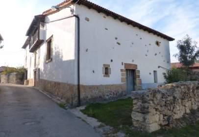 Casa a Merindad de Sotoscueva