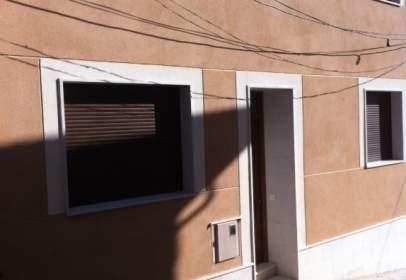 Chalet en calle Escuelas, nº 10