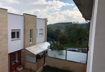 Casa adossada a Avenida Sitio La Cuesta
