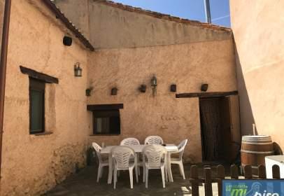 Casa unifamiliar en Avenida Trascantarranas, nº 2