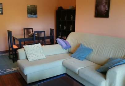 Apartamento en Vilariño