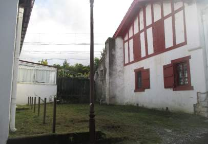 Rural Property in calle Subernoa