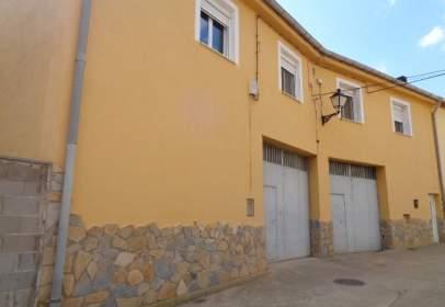 Piso en calle Rio Turia
