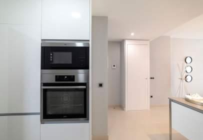 Apartment in Avenida de Uruguay,  s/n