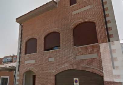 Casa a calle Mariana de Paz