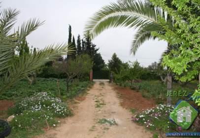 Terreno en Serrallo