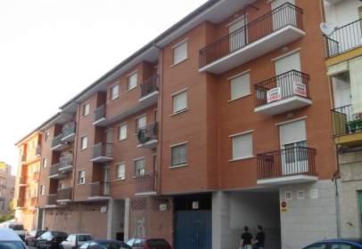 Commercial space in Avenida de la Senda de la Moza
