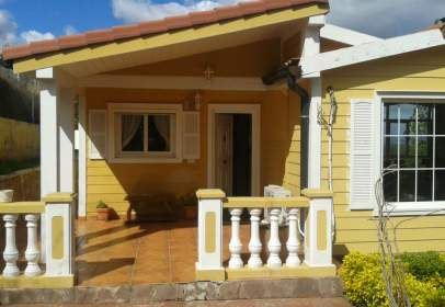 Rural Property in Avenida calleja Vieja