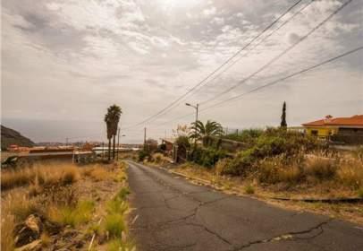 Land in Camino de las Haciendas