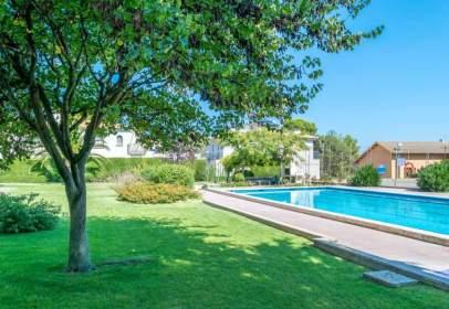 Apartamento en calle Tarragona