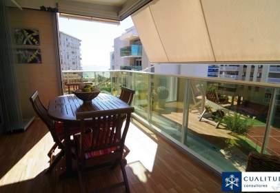 Apartament a Benicassim
