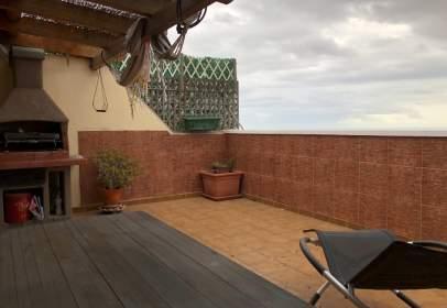 Penthouse in Buzanada