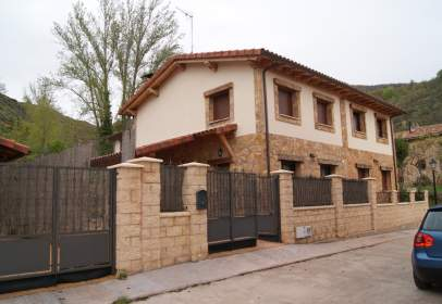Casa a Ezcaray