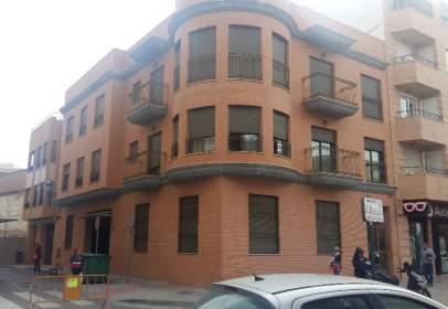 Casa unifamiliar a Avenida Corts Valecianas