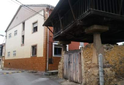 Single-family house in calle Alejandro Món, nº 4