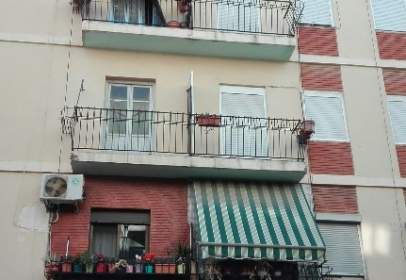 Pis a calle Castellon