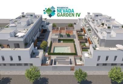 Residencial Nevada Garden IV