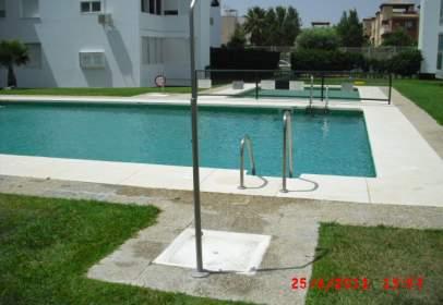 Apartamento en Avenida Santa María del Mar, nº 21