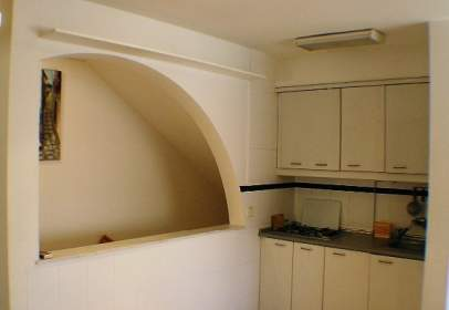 Apartment in Carrer Mar, 72