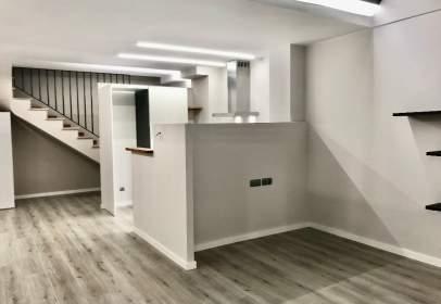 Studio in Carrer de Melcior de Palau, 21