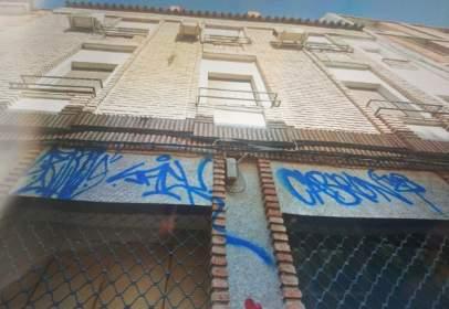 Piso en calle Osario, nº 3