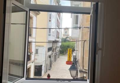 Loft in calle de la Zapatería, nº 26