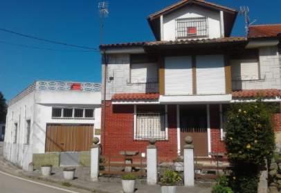 Finca rústica en calle Castillo Pedroso, nº S/N