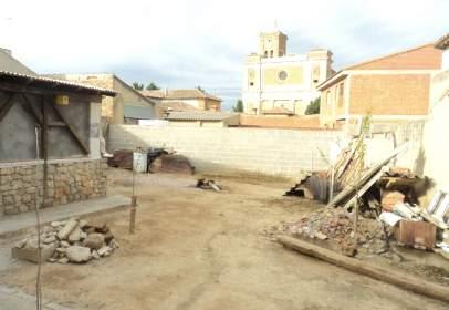 Casa rústica en calle Lagunillas, nº 10