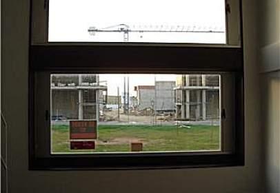 Loft en calle Ramon Balbuena y Huertas-Parque Industrial Citec, Blo. 22