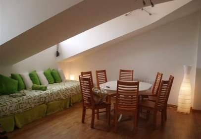 Apartamento en calle San Roque, nº 17