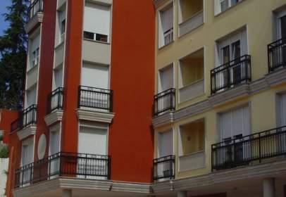 Pis a calle Rua Rio Dos Foles, nº 18