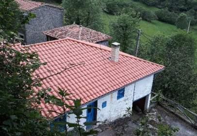 Casa rústica a calle Las Rabas, nº 8